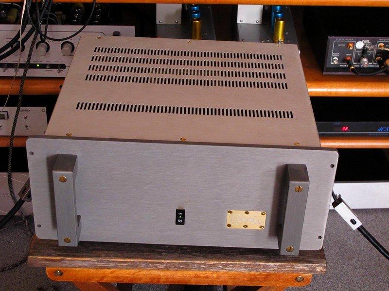 """un ampli à transistor """"like"""" tubes, le Krell KSA50S - Page 2 D4ae5710-a62b-4d8c-bd66-2a206c065126"""