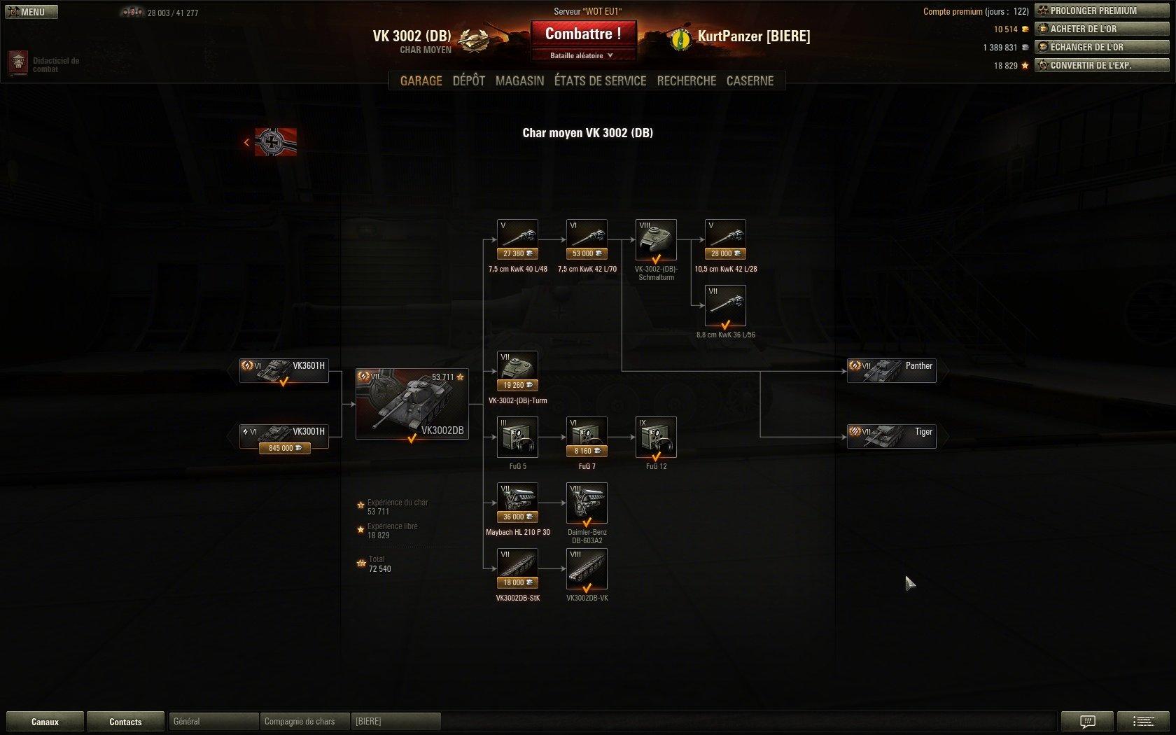World of Tanks  Da4db26a-e18b-4c62-8630-5be1c0c69ea9