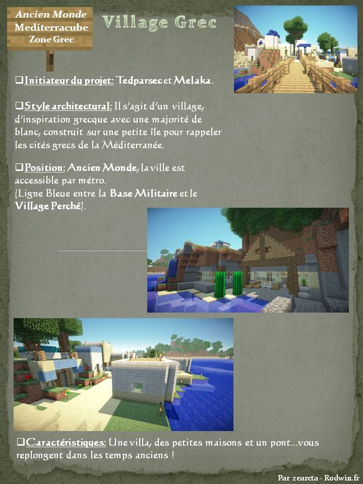 Village grec Dc7a7935-aa34-47ca-b9eb-88b33bcfa9b0