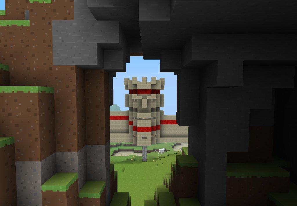 Gandara, the Moon Fortress Dcadf783-61e4-409f-b56a-3cac6226cea3