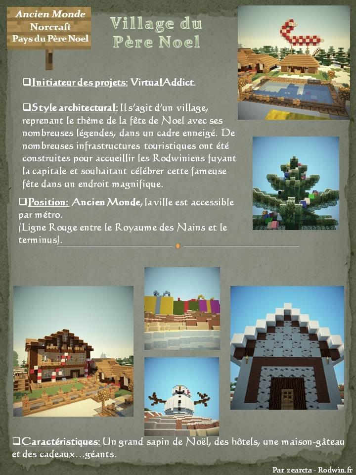 Le village du Père Noël  - Page 7 Dcd94542-467f-45fd-b795-0cbb702d853d