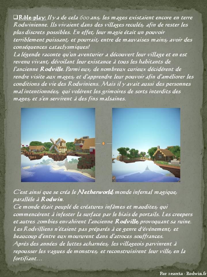 Éole, région des îles flottantes. - Page 3 Ddf05938-a169-426d-a268-c32e5519ed37
