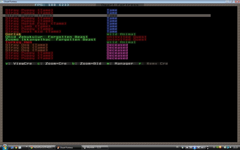 Dwarf Fortress  - Page 2 E0480a3c-6447-4f8d-a0a6-03b8522d9e61
