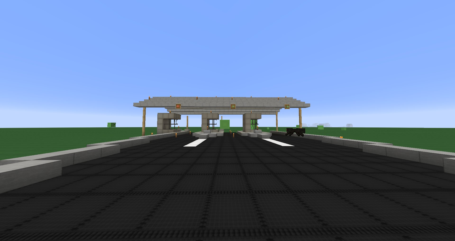 [PROJET] Aéroport International de Rodwin. - Page 7 E4b04750-cef0-4c38-8f5a-579cf9b3ef52
