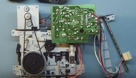 ZX Spectrum +2 E4caff64-88e3-4279-b21b-284ed1591709