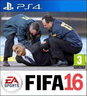 FIFA 16 E8070c35-2847-4a08-a2d4-aa2a62f6c11a