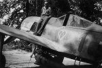 As du Fw-190