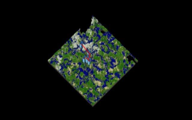 [MapGuide] - Boîte à idée, remarques - Page 2 Ed5cd016-630a-4c24-9611-1424480b9a8c