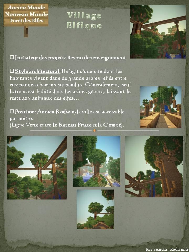 Village elfique (Présentation globale) Ee87e1ba-030c-4dca-87e0-9e09614a1bd4