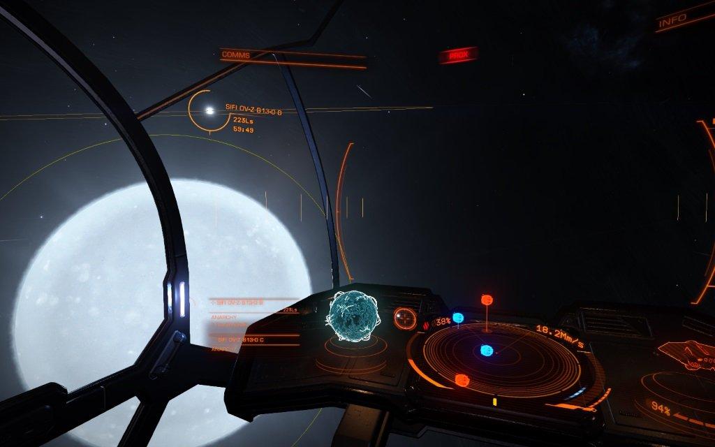 Elite Dangerous, space sims : quand y'en a plus, y'en a encore. :D Eecd5001-3bbd-4f03-b820-6f3a058570af