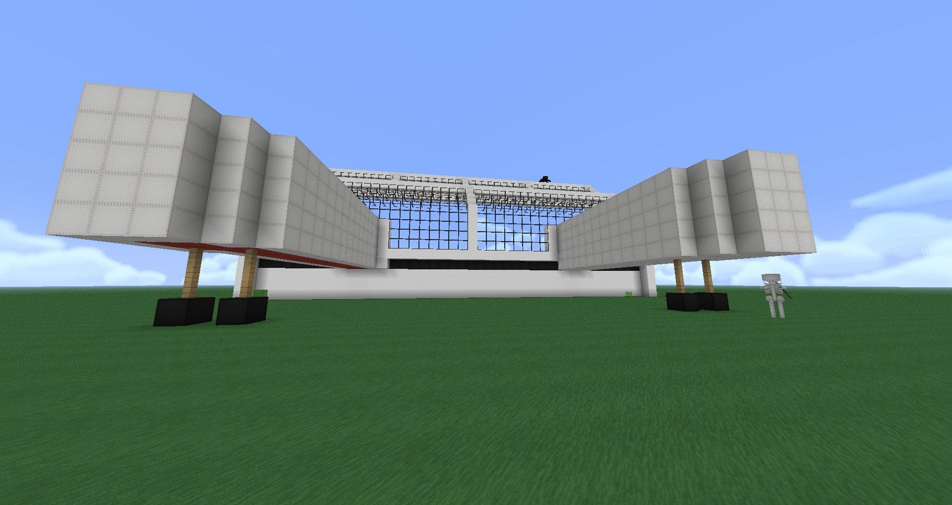 [PROJET] Aéroport International de Rodwin. - Page 3 F0c531db-593b-4b9e-9086-2041cddceed6