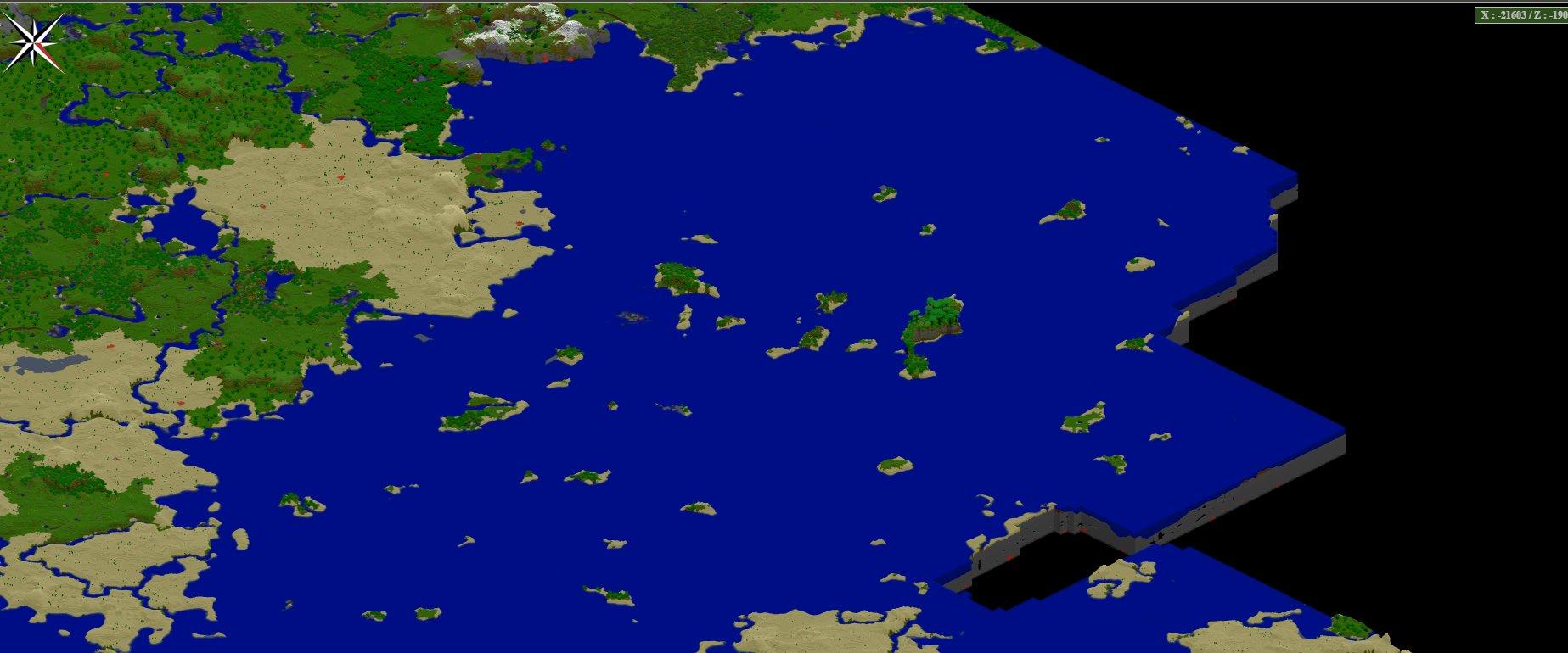 Great Inagua : La baie des pirates - Page 2 F1728db1-39d0-4aca-b67c-1560c0cf2791