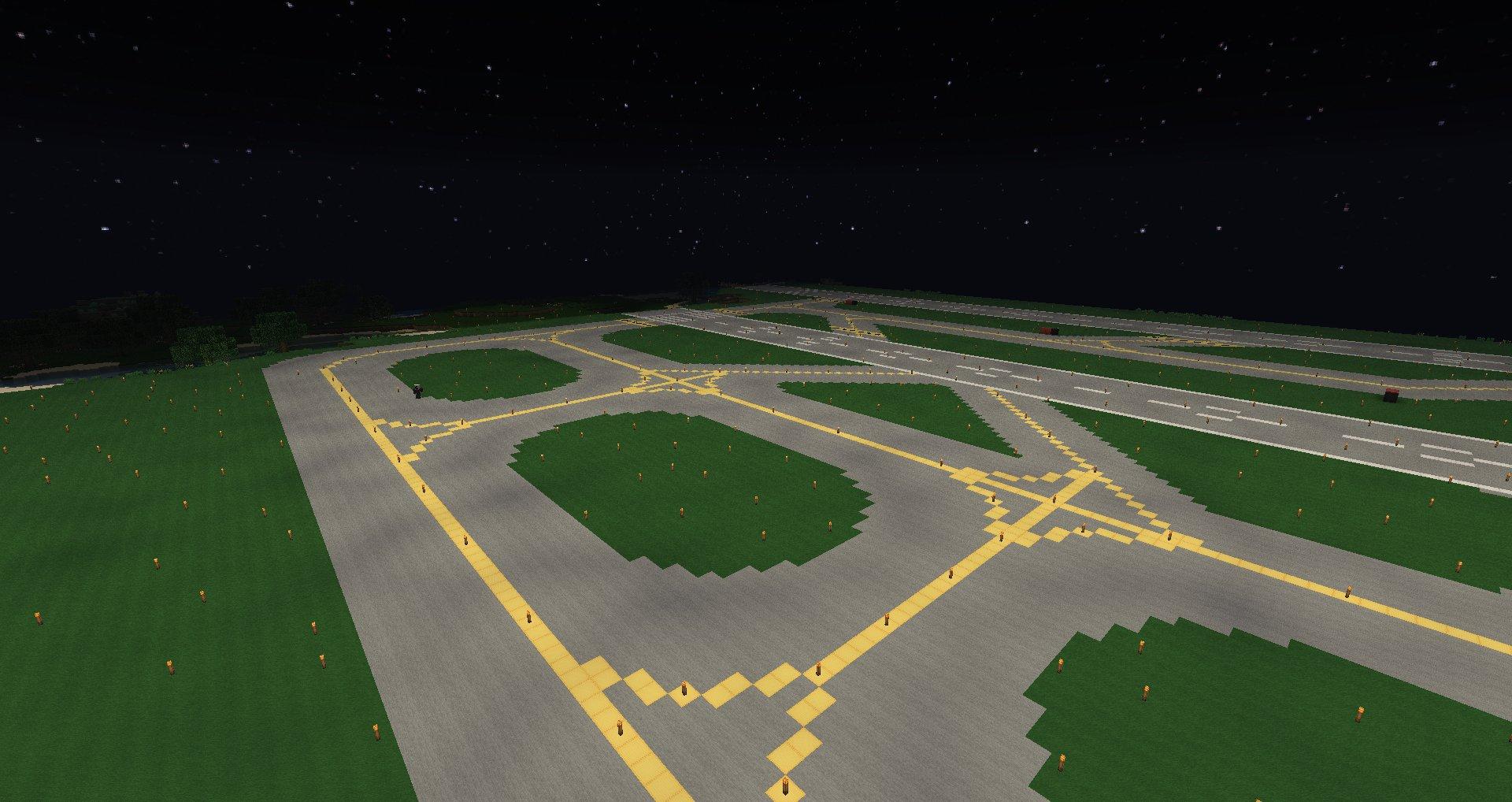 [PROJET] Aéroport International de Rodwin. - Page 2 F34e6bdf-eb47-4040-bb58-278af97e4b1d