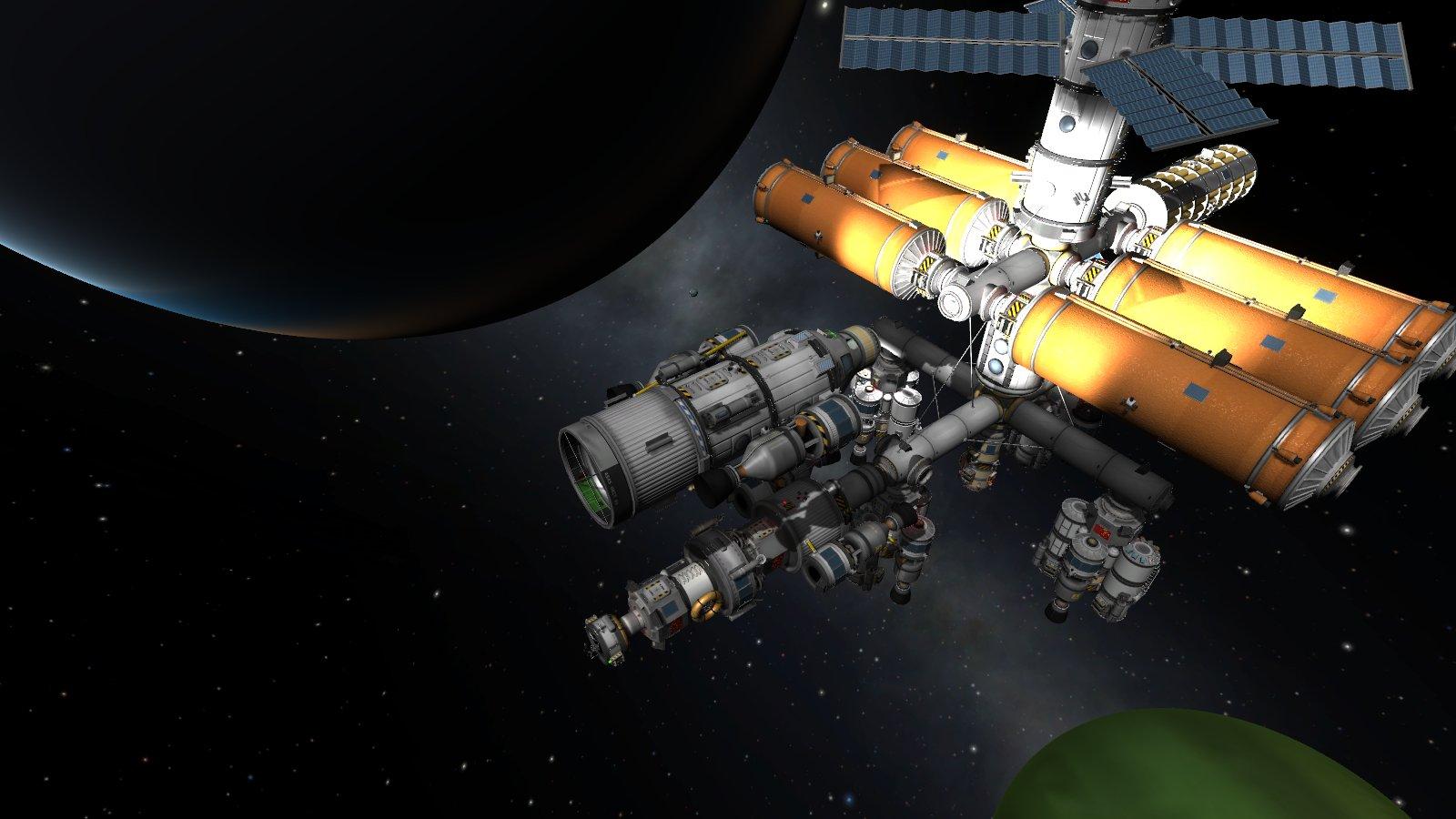 Kerbal Space Program  F5faacc7-588f-4fed-9d20-424f28a030b2