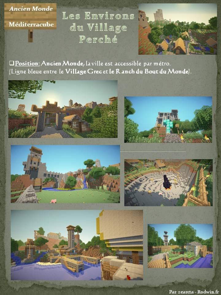 Village perché - Page 3 F76ad590-35f9-4dd1-8533-a5f273254b63