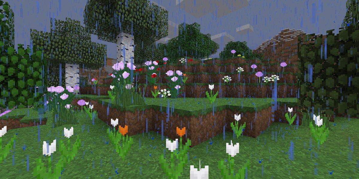 Forêt de fleurs F7aafb03-f6af-4e43-95a1-ac80802994d7