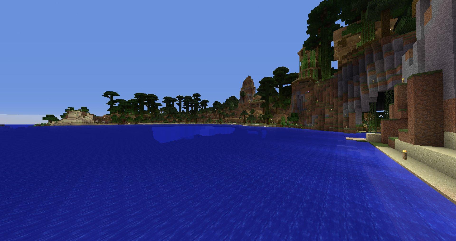 Great Inagua : La baie des pirates - Page 2 Ff020c91-8e82-4ec1-811b-43826c06bfe3