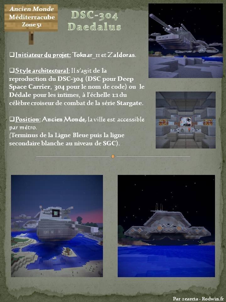 [Monument] DSC-304 : Daedalus - Page 2 Ff632d34-a09a-4579-8f22-bb030dbb8787