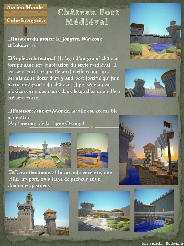[Projet] Château fort avec sa ville médiévale - Page 5 Ff6e3581-5b83-4296-bafc-bec443115338