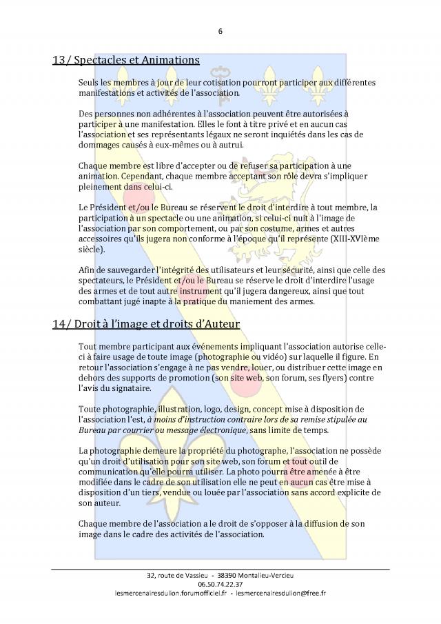 Reglement de l'Association 422263ea2676aea4a3be334f6d08f7fb.md