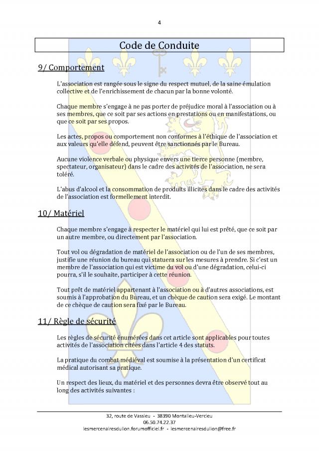 Reglement de l'Association 57e95561af8402aaa2d52745c47c83d3.md
