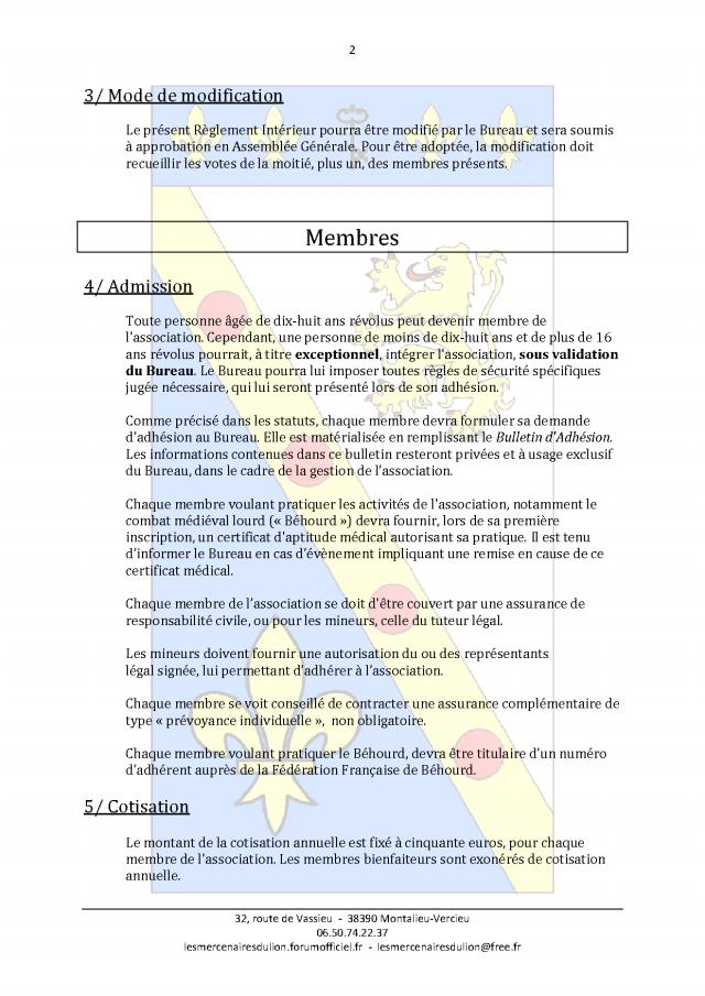 Reglement de l'Association 642e7fd0df531f313a48219a4b587e24.md
