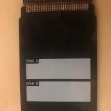 Memory Card Neo Geo 6b3c028a353e3b9f12e4913fcbf63cd1.th