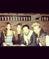 [Vie privée] 05.03.2014 New York - Bill & Tom Kaulitz au TAO Thumb_2d4fe800a51a11e3be44122b1e4ed0c1_8