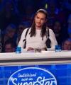 11.05.2013 Cologne - Deutschland sucht den Superstar 2013 - Finale Thumb_32Cc3D02Ch3D554_bild