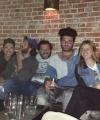 [Vie privée] 27.09.2013 Los Angeles - Bill Kaulitz & Friends Thumb_3bill