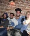 [Vie privée] 27.09.2013 Los Angeles - Bill Kaulitz & Friends Thumb_5bill