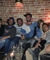 [Vie privée] 27.09.2013 Los Angeles - Bill Kaulitz & Friends Thumb_6bill
