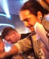 04.05.2013 Cologne -  Deutschland sucht den Superstar 2013 Demi-finale Thumb_8liveshow-06