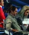 04.05.2013 Cologne -  Deutschland sucht den Superstar 2013 Demi-finale Thumb_8liveshow-08