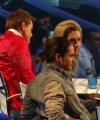 04.05.2013 Cologne -  Deutschland sucht den Superstar 2013 Demi-finale Thumb_8liveshow-09
