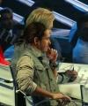 04.05.2013 Cologne -  Deutschland sucht den Superstar 2013 Demi-finale Thumb_8liveshow-10