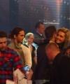04.05.2013 Cologne -  Deutschland sucht den Superstar 2013 Demi-finale Thumb_8liveshow-17