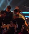 04.05.2013 Cologne -  Deutschland sucht den Superstar 2013 Demi-finale Thumb_8liveshow-19