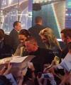 04.05.2013 Cologne -  Deutschland sucht den Superstar 2013 Demi-finale Thumb_8liveshow-20