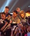 04.05.2013 Cologne -  Deutschland sucht den Superstar 2013 Demi-finale Thumb_8liveshow-22