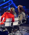 04.05.2013 Cologne -  Deutschland sucht den Superstar 2013 Demi-finale Thumb_8liveshow-24