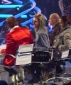 04.05.2013 Cologne -  Deutschland sucht den Superstar 2013 Demi-finale Thumb_8liveshow-25
