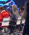 04.05.2013 Cologne -  Deutschland sucht den Superstar 2013 Demi-finale Thumb_8liveshow-26