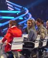 04.05.2013 Cologne -  Deutschland sucht den Superstar 2013 Demi-finale Thumb_8liveshow-27