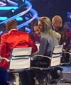 04.05.2013 Cologne -  Deutschland sucht den Superstar 2013 Demi-finale Thumb_8liveshow-28