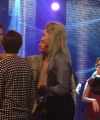 04.05.2013 Cologne -  Deutschland sucht den Superstar 2013 Demi-finale Thumb_8liveshow-30