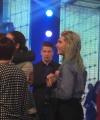 04.05.2013 Cologne -  Deutschland sucht den Superstar 2013 Demi-finale Thumb_8liveshow-31