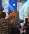 04.05.2013 Cologne -  Deutschland sucht den Superstar 2013 Demi-finale Thumb_8liveshow-32