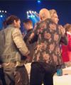 04.05.2013 Cologne -  Deutschland sucht den Superstar 2013 Demi-finale Thumb_8liveshow-36