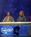 04.05.2013 Cologne -  Deutschland sucht den Superstar 2013 Demi-finale Thumb_8liveshow-46